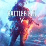 Group logo of Battlefield 5